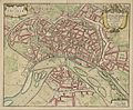 Plan de Tolose (Albert Jouvin de Rochefort, 1770).jpg