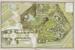 Plan du jardin et chateau de la Reine.png