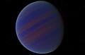 Planet 18 Delphini b.png