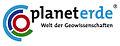 Planeterde logo.jpg