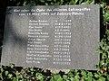 Planitz FH Bombenopfer Tafel.JPG