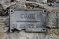 Plaque crue 31 janvier 1910 à Poissy.JPG