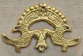 Plaque de harnais de tête en or.jpg