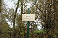 Plaque route Bellegarde St Cyr Menthon 2.jpg