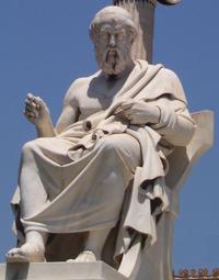 Platón Academia de Atenas.png
