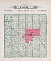 Plat book of Saunders County, Nebraska - containing carefully prepared township plats, village plats, analysis of U.S. land system, leading farmers directory - illustrated. LOC 2007626721-23.jpg