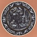 Plate with Scene of Psyche Carried by Zephyr to Cupid's Palace LACMA 48.2.3.jpg