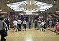 Platform for L1 at Guomao Station (20160526094327).jpg