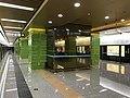 Platform of Jinsha Site Museum Station03.jpg
