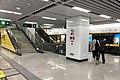 Platform of Lingbei Station (20190619163356).jpg