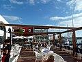 Playa Blanca - Marina Rubicon - panoramio (1).jpg