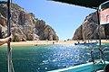 Playa del amor - panoramio.jpg