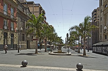 Plaza Candelaria 13.jpg