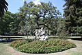 Plaza San Martín, Buenos Aires (5423721764).jpg