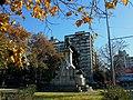 Plaza Sarmiento de Rosario.jpg