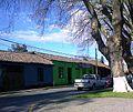 Plaza Yerbas Buenas.jpg