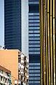 Plaza de Castilla (11440641786).jpg