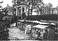 Plessis-de-Roye Carte postale 11.jpg