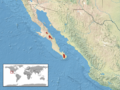 Plestiodon lagunensis distribution.png