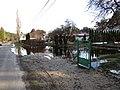 Pludi druvciema 2011 - panoramio (25).jpg