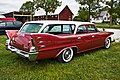 Plymouth Fury station wagon.jpg