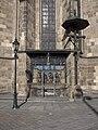 Plzeň, katedrála svatého Bartoloměje, detail2.jpg
