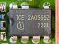 Pmns NT1PLUS-split - infineon ICE2A0565Z-9977.jpg