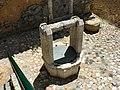 Poço Manuelino - Unhos.jpg