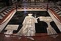 Podłoga katedry w Sienie.jpg