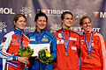 Podium 2013 Fencing WCH EFS-IN t214624.jpg