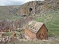Poghos-Petros Monastery 201.jpg