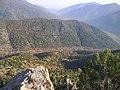 Pogled po dolinata na Vardar od karadak.jpg