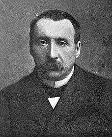 http://upload.wikimedia.org/wikipedia/commons/thumb/2/2d/Pokrovskiy_Nikolay_Nikolaevich.jpg/220px-Pokrovskiy_Nikolay_Nikolaevich.jpg