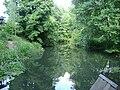 Poland. Sierpc. Open air museum, (Skansen) 018.jpg