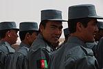 Police Graduation DVIDS285684.jpg
