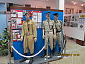 Police Training School (15).JPG