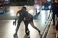 Police action during Gezi park protests in Istanbul. Events of June 15, 2013-6.jpg