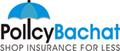 Policybachat Logo.png