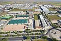 Poligono Industrial Manzanares.jpg