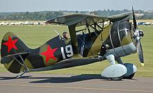 Polikarpov I-15bis.jpg
