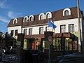 Polish consulate in Lutsk.jpg