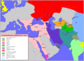 Political map of West Asia 1789.png