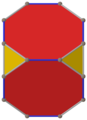 Polyhedron truncated 6 from blue max.png