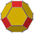 Polyhedron truncated 8 from yellow max.png