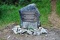 Pomník Králi Šumavy (06).jpg