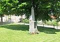 Pomník padlým v 1. světové válce v Sovínkách (Q94444030) 01.jpg