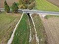 Pont Neuf GE aerial 03.jpg