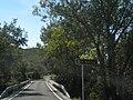 Pont de Boadella.JPG