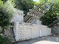 Pont suspendu de la Caille 5.jpg