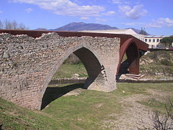 Pont trencat santa maria palautordera.jpg